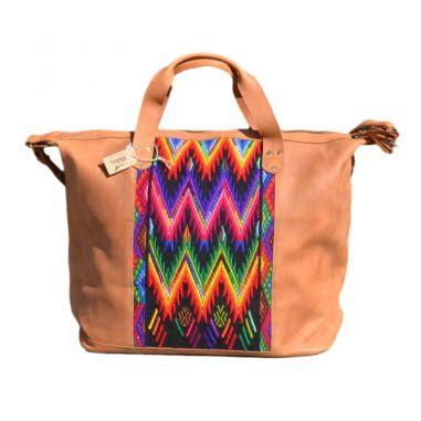Maya-L-Ethnic-Sling-Bag-Boho-Style