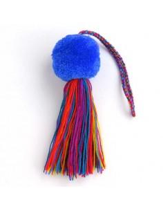 Pompon-Rond-Sac-Multicolore-4