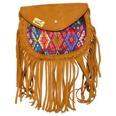 sac-bandouliere-CHICHI-franges