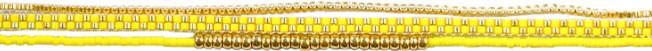 perles-miyuki-jaune-dore