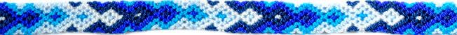 liens-interchangeables-fins-11-mm-bracelet-bresilien-fin-bleu-fin-lien-bracelet-bresilien-bleu-largeur-1-cm-nb-ce-lien-interchan