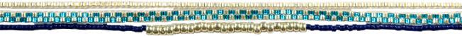perles-miyuki-bleu-argente