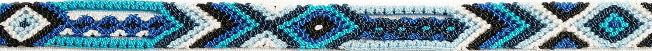 bracelet-bresilien-fin-bleu
