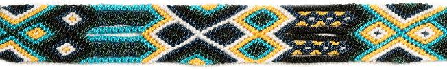 bracelet-bresilien-interchangeable-medium-bleu-noir-jaune