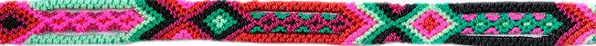 bracelet-bresilien-fin-multicolore