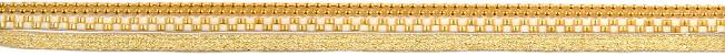 chaine-ruban-perles-gold