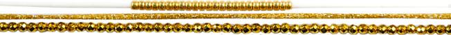perles-cordon-hematite-gold