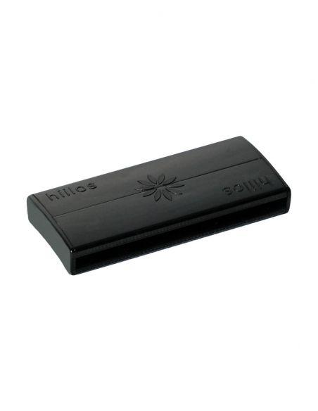Fermoir Noir 45 mm
