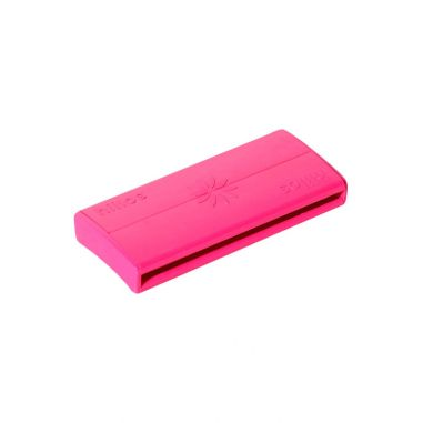 Pink Magnetic Clasp 45 mm