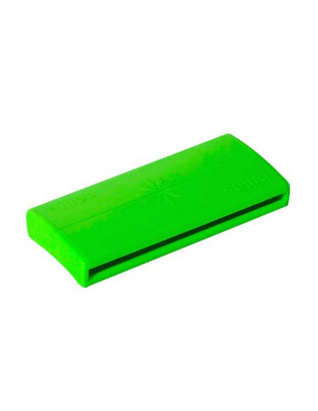 Green Magnetic Clasp 45 mm