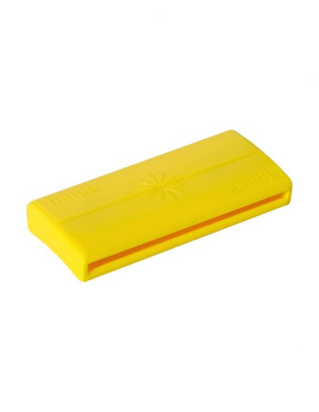 Yellow Magnetic Clasp 45 mm