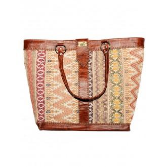 sac-cabas-ethnique-PANAJACHEL-marron