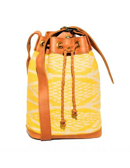 sac-bourse-ethnique-HUEHUE-jaune