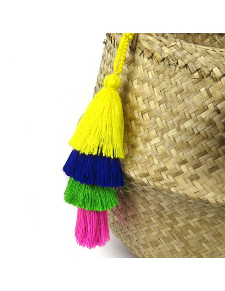 Pompon-Long-Sac-Multicolore-3