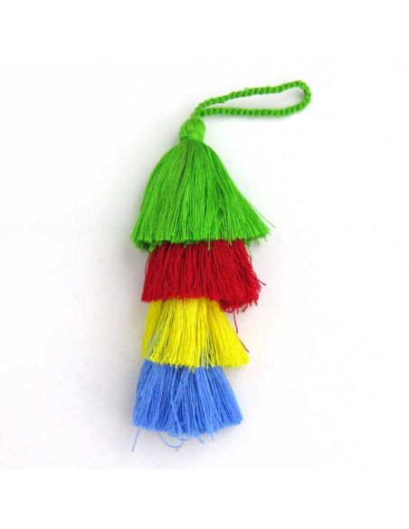 Pompon-Long-Sac-Multicolore-7