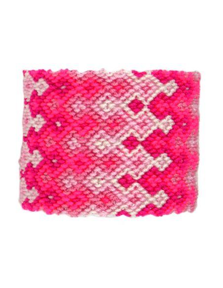 Maxi Pink Bounty