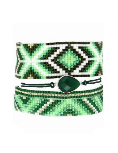 Bibi Verde