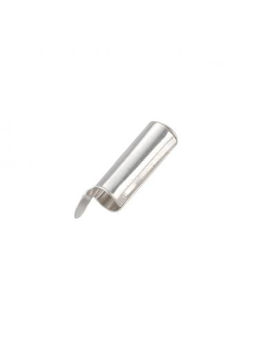 20 tubes of 11 mm long