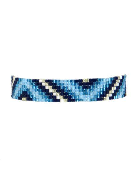 Blue Naïa
