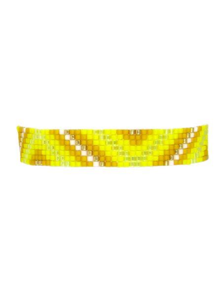 Yellow Naïa