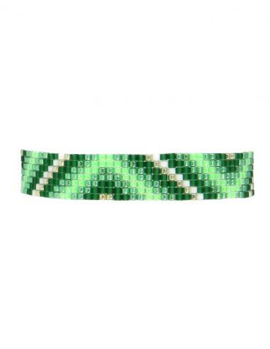 Green Naïa