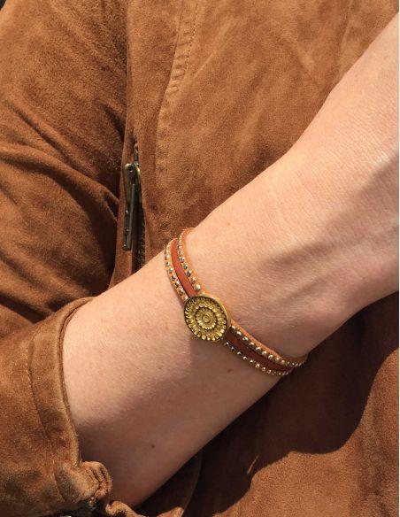 Gold Maya