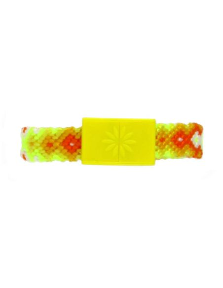 Mini Yellow Bounty