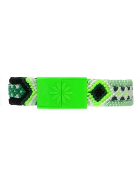 Mini Green Java