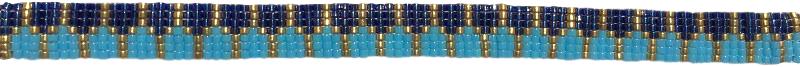 perles-miyuki-bleu-et-dore