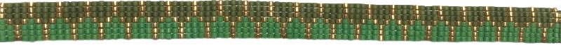 perles-miyuki-vert-et-dore