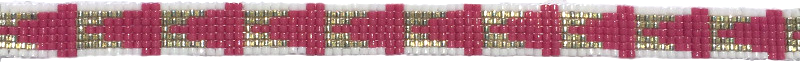 perles-miyuki-rose-et-argentees