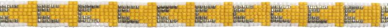 perles-miyuki-jaune-et-argentees