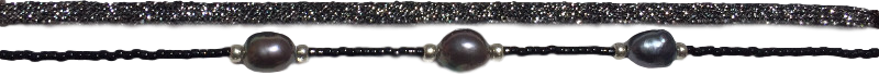 perles-baroques-miyuki-et-ruban-mokuba-noirs-argentes
