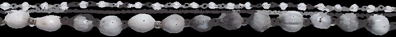 larmes-de-job-chaine-rosaire-pierre-de-lune-et-chaine-boule-argent-925