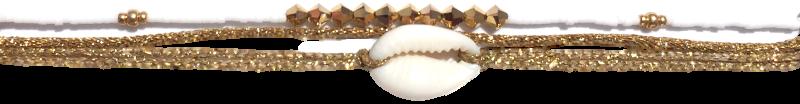 cauri-blanc-cordon-et-toupies-swarovski-blanc-dore