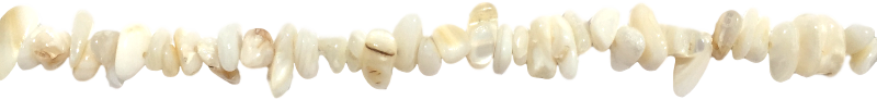 grosses-perles-chips-nacres-blanches