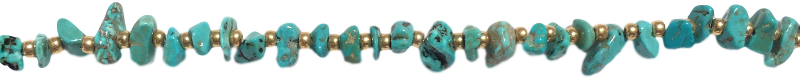 grosses-perles-chips-turquoises