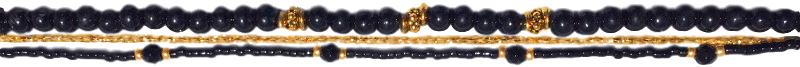 perles-miyuki-agates-noires-et-cordon-mokuba-dore