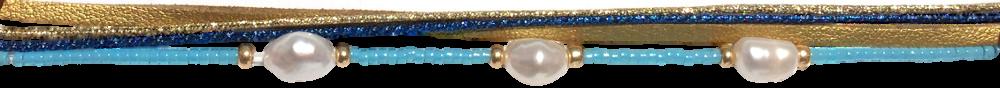 perles-baroques-miyuki-turquoises-cordons-metalisses
