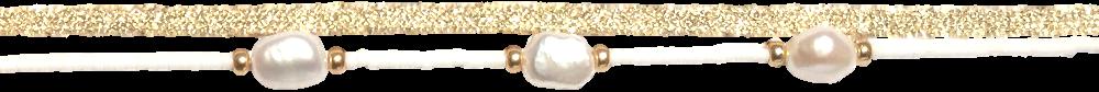 perles-baroques-miyuki-et-ruban-mokuba-dore