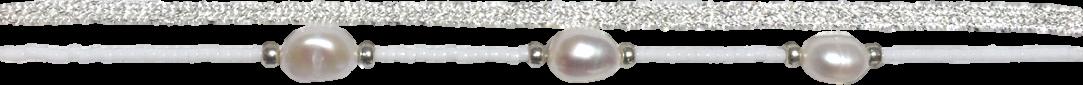 perles-baroques-miyuki-et-ruban-mokuba-blancs-argentes