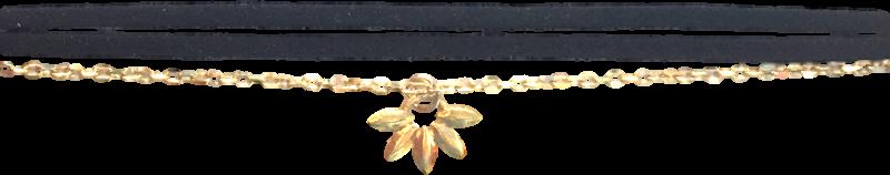 liens-interchangeables-fins-11-mm-lien-iconique-hiilos-noir-avec-breloque-en-argent-925-dore-lien-en-pastilles-heishi-de-couleur