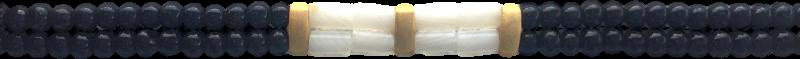 perles-de-nacre-et-perles-noires-dorees