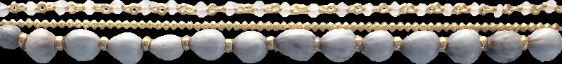 larmes-de-job-chaine-rosaire-pierre-de-lune-et-chaine-boule-argent-925-dorees