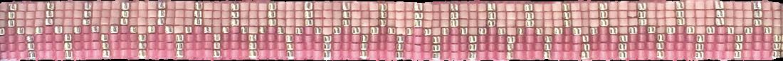perles-miyuki-rose-et-argente