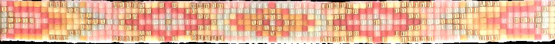 lien-andromede