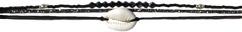 cauri-blanc-cordon-et-toupies-swarovski-noir-argente