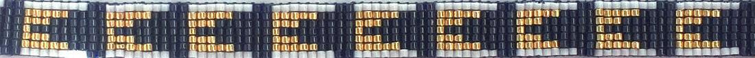 perles-miyuki-bleu-et-dorees