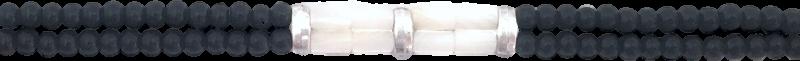 perles-de-nacre-et-perles-noires-argentees