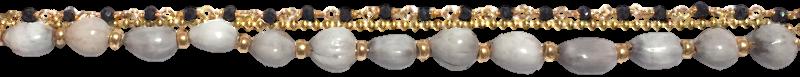 larmes-de-job-chaine-rosaire-onyx-noir-et-chaine-boule-argent-925-doree-dorees